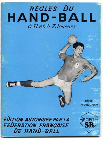 handball166.1233395056.thumbnail (1)