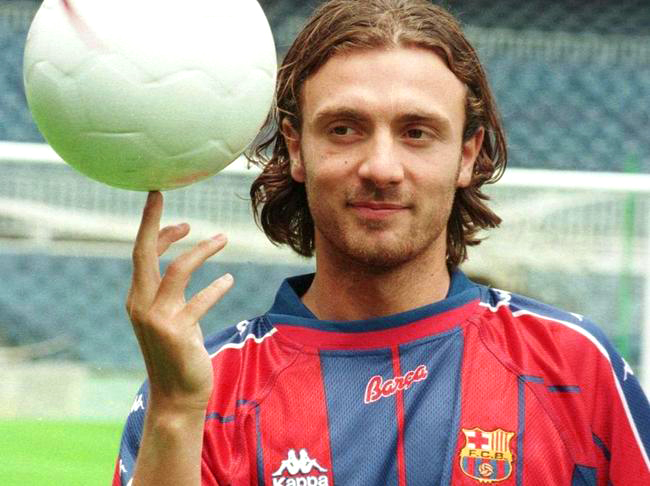 Christophe-Dugarry